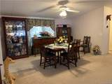 6187 Country Club Drive - Photo 13