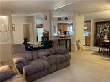6187 Country Club Drive - Photo 17