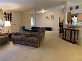 6187 Country Club Drive - Photo 18