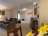 6187 Country Club Drive - Photo 19
