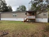 6187 Country Club Drive - Photo 44