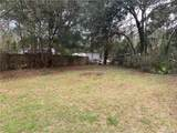 6187 Country Club Drive - Photo 45