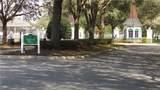 1365 Seattle Slew Circle - Photo 1