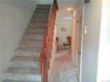 19728 83rd  Place Road - Photo 10