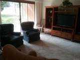 19728 83rd  Place Road - Photo 11
