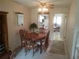19728 83rd  Place Road - Photo 13