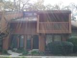 19728 83rd  Place Road - Photo 2