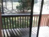 19728 83rd  Place Road - Photo 20