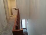 19728 83rd  Place Road - Photo 22