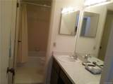 19728 83rd  Place Road - Photo 23