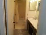 19728 83rd  Place Road - Photo 24
