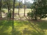 19728 83rd  Place Road - Photo 29