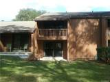 19728 83rd  Place Road - Photo 3