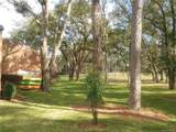 19728 83rd  Place Road - Photo 33
