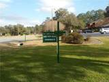 19728 83rd  Place Road - Photo 4