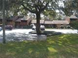 19728 83rd  Place Road - Photo 6