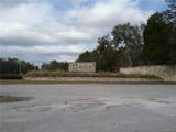 19728 83rd  Place Road - Photo 9