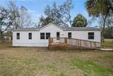 6087 Jigsaw Point - Photo 1