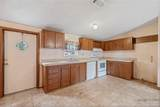 6087 Jigsaw Point - Photo 10