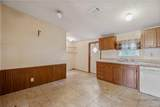6087 Jigsaw Point - Photo 11