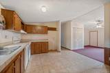 6087 Jigsaw Point - Photo 13