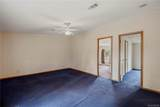 6087 Jigsaw Point - Photo 14