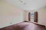 6087 Jigsaw Point - Photo 15