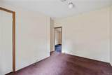 6087 Jigsaw Point - Photo 16