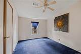 6087 Jigsaw Point - Photo 17