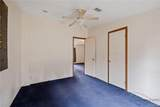6087 Jigsaw Point - Photo 18