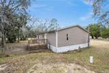 6087 Jigsaw Point - Photo 20