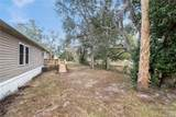 6087 Jigsaw Point - Photo 21