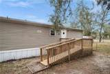 6087 Jigsaw Point - Photo 22