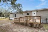 6087 Jigsaw Point - Photo 23