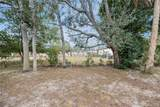 6087 Jigsaw Point - Photo 25