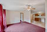 6087 Jigsaw Point - Photo 3