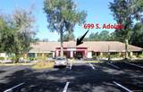 699 Adolph Point - Photo 1