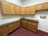 699 Adolph Point - Photo 11