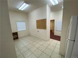 699 Adolph Point - Photo 21