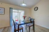 1 Celosia Court - Photo 10