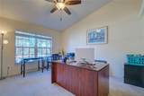 1 Celosia Court - Photo 11