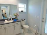 5436 Yearling Drive - Photo 39
