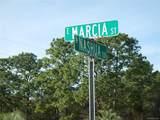 2021 Marcia Street - Photo 5