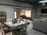 40 Lee Terrace - Photo 21