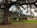 7410 Savannah Drive - Photo 1