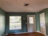 7410 Savannah Drive - Photo 11