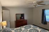 7410 Savannah Drive - Photo 17