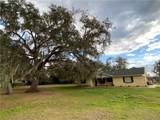 7410 Savannah Drive - Photo 2