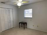 7410 Savannah Drive - Photo 26
