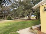 7410 Savannah Drive - Photo 3